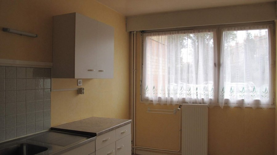 louer appartement 2 pièces 55 m² marly photo 3
