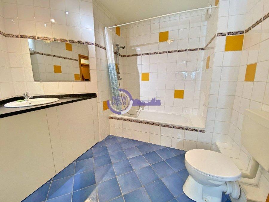 acheter appartement 2 chambres 82 m² fentange photo 4