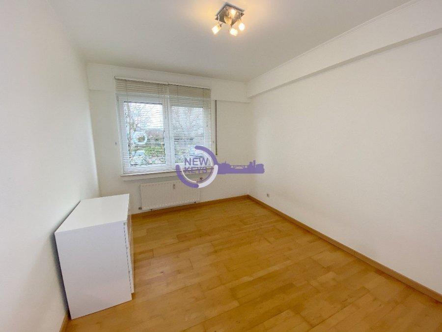 acheter appartement 2 chambres 82 m² fentange photo 5