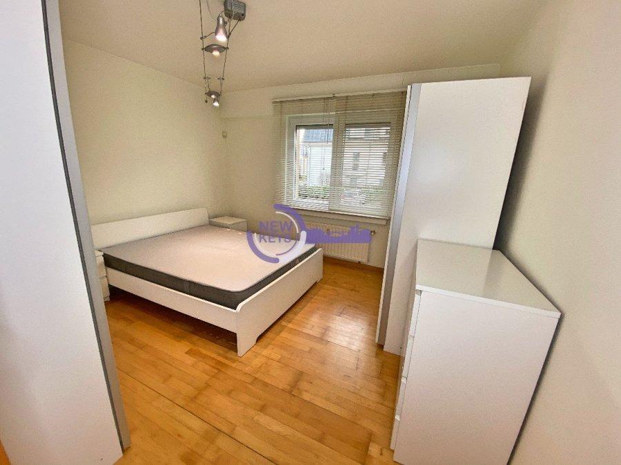 acheter appartement 2 chambres 82 m² fentange photo 6