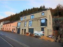 Doppelhaushälfte zum Kauf 3 Zimmer in Erpeldange (Eschweiler) - Ref. 6096971