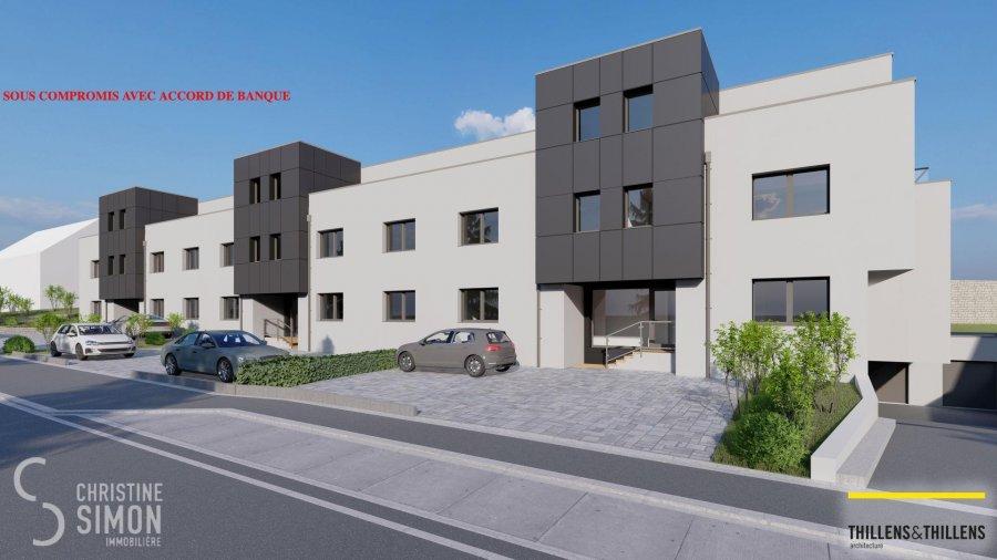 wohnung kaufen 2 schlafzimmer 87.74 m² brouch (mersch) foto 1