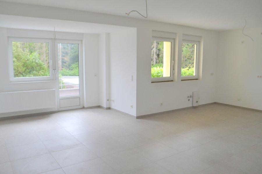 wohnung mieten 7 zimmer 154 m² bitburg foto 3
