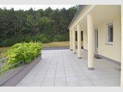 Wohnung zur Miete 7 Zimmer in Bitburg - Ref. 6891595