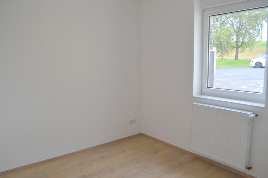 wohnung mieten 7 zimmer 154 m² bitburg foto 5