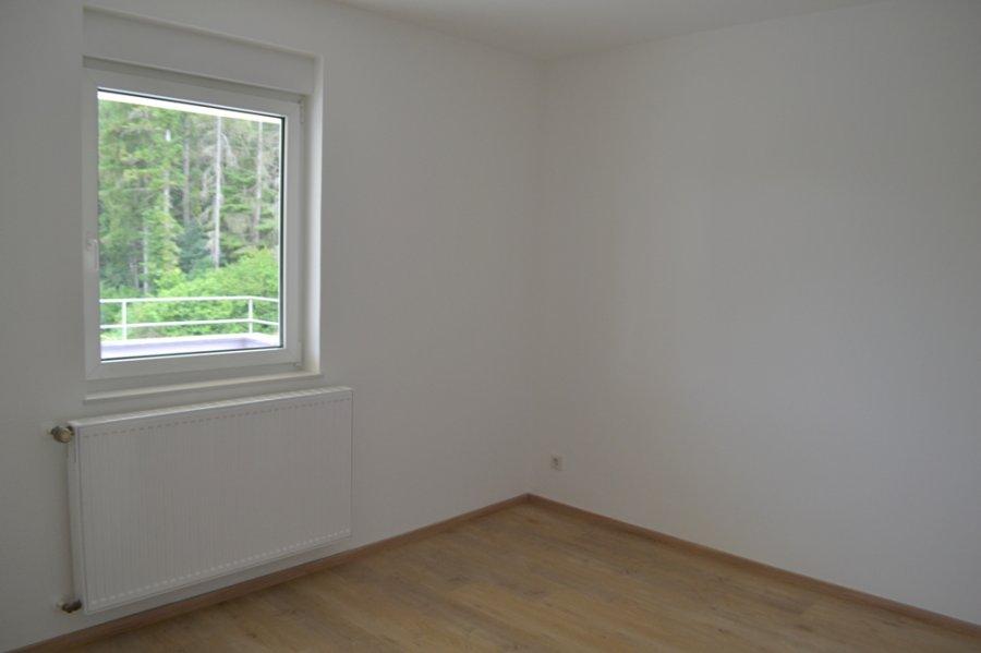 wohnung mieten 7 zimmer 154 m² bitburg foto 4