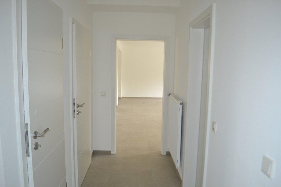 wohnung mieten 7 zimmer 154 m² bitburg foto 2