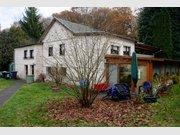 Haus zum Kauf 5 Zimmer in Saarlouis - Ref. 5122123