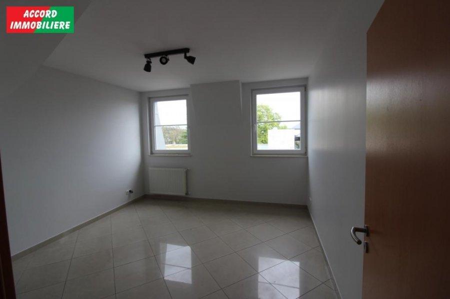 acheter duplex 3 chambres 165 m² pétange photo 6