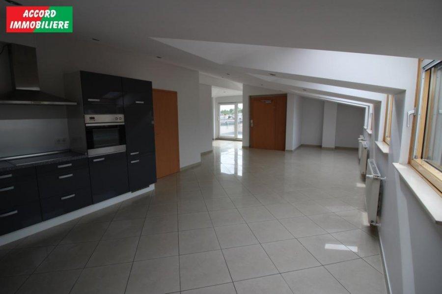 acheter duplex 3 chambres 165 m² pétange photo 3