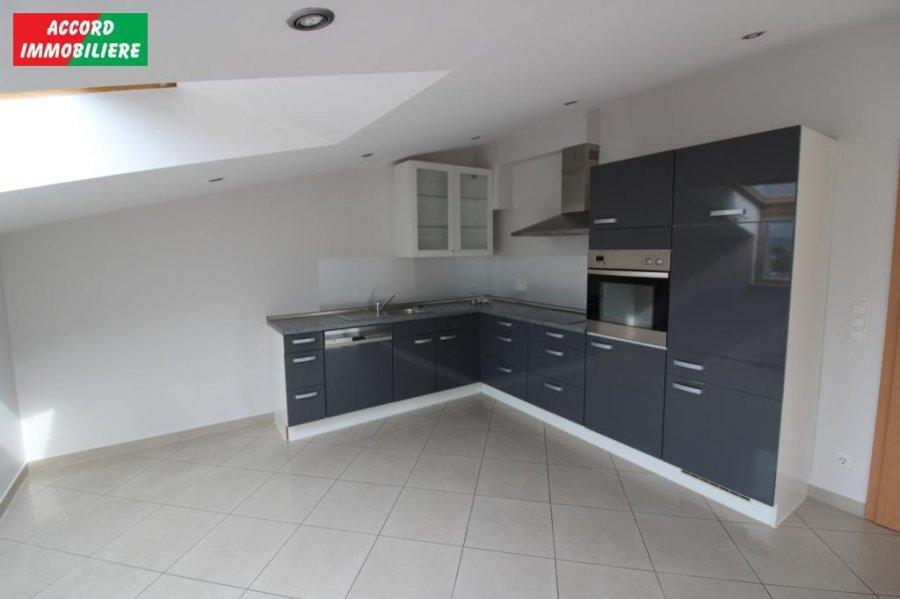 acheter duplex 3 chambres 165 m² pétange photo 2