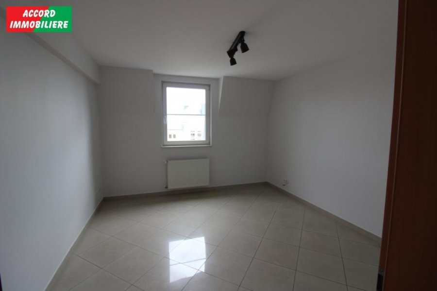 acheter duplex 3 chambres 165 m² pétange photo 7