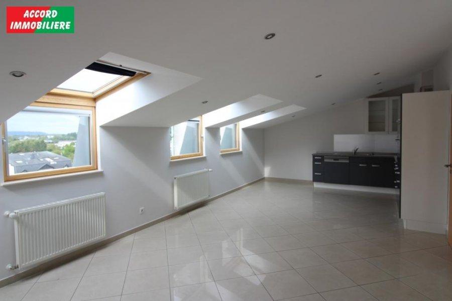 acheter duplex 3 chambres 165 m² pétange photo 4