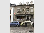 Retail for sale 6 bedrooms in Tetange - Ref. 6711371
