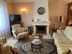 Maison mitoyenne à vendre F5 à Herserange - Réf. 6391883