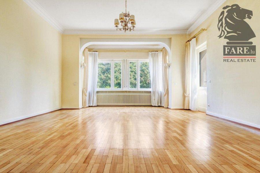 acheter maison 5 chambres 300 m² luxembourg photo 3