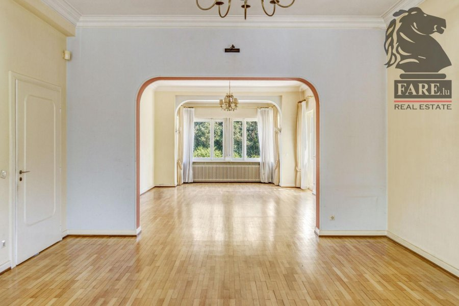 acheter maison 5 chambres 300 m² luxembourg photo 2