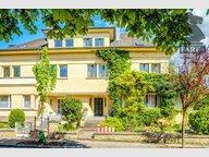 Maison à vendre 5 Chambres à Luxembourg-Belair - Réf. 6527051