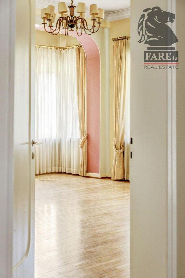 acheter maison 5 chambres 300 m² luxembourg photo 4