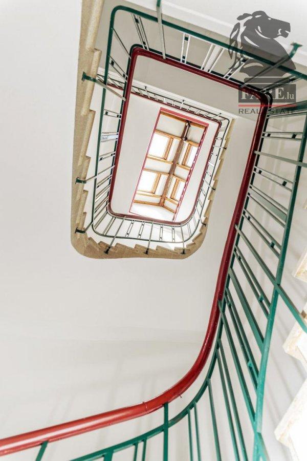 acheter maison 5 chambres 300 m² luxembourg photo 5