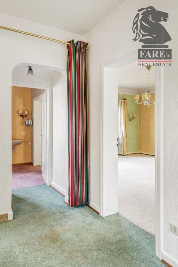 acheter maison 5 chambres 300 m² luxembourg photo 6
