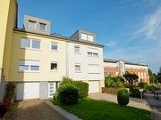 House for rent 4 bedrooms in Luxembourg-Cents - Ref. 6735947