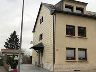 Maison à vendre 4 Chambres à Rodange - Réf. 6678603