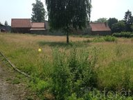 Terrain constructible à vendre à Englefontaine - Réf. 6420555