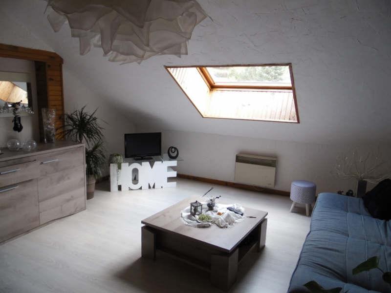 acheter appartement 3 pièces 80 m² cornimont photo 1