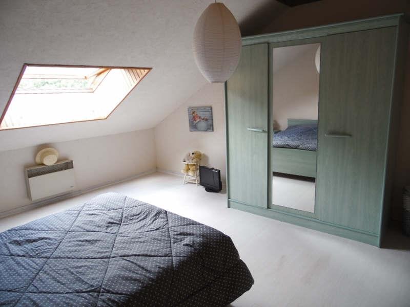 acheter appartement 3 pièces 80 m² cornimont photo 3