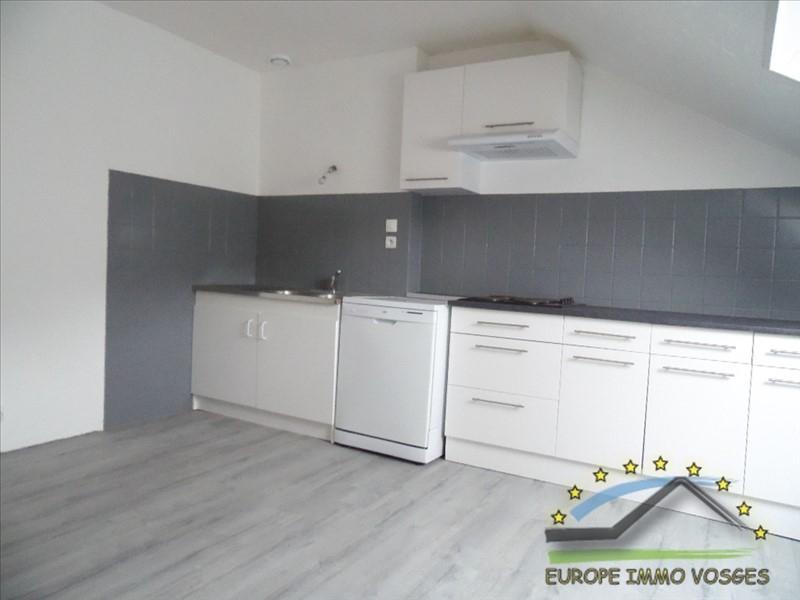 acheter appartement 3 pièces 80 m² cornimont photo 4