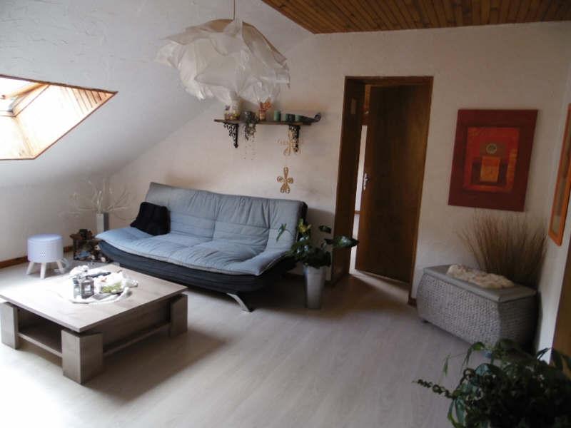 acheter appartement 3 pièces 80 m² cornimont photo 2