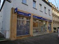Local commercial à louer à Metz - Réf. 6302027
