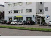Local commercial à vendre F7 à Strasbourg - Réf. 6367563