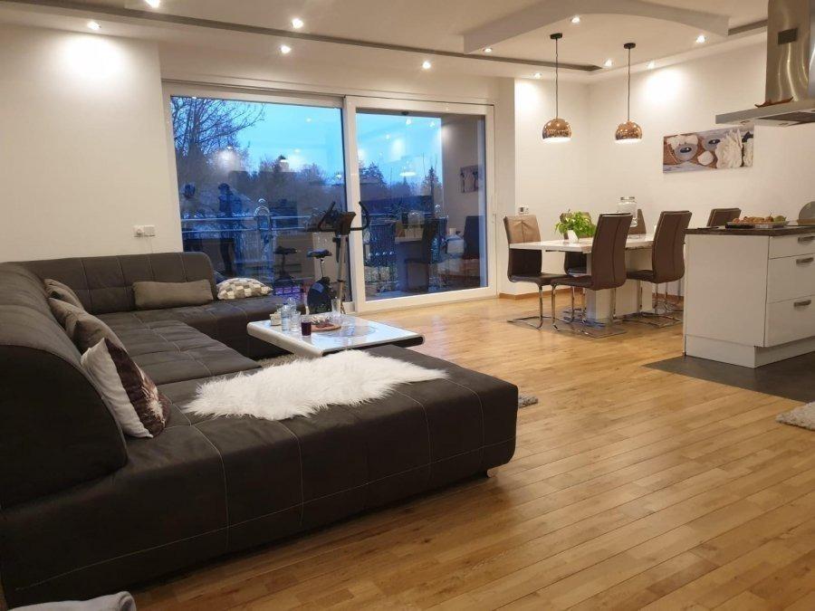 Maison à vendre 5 chambres à Clemency