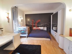 House for sale 4 bedrooms in Differdange - Ref. 6707531