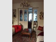 Maison à vendre F10 à Valenciennes - Réf. 5011787