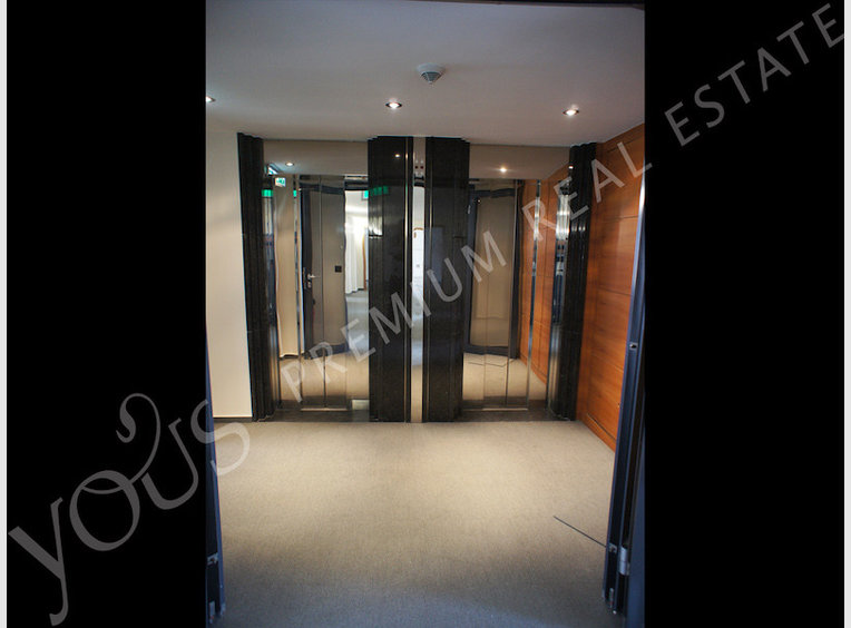 Office for rent in Luxembourg (LU) - Ref. 4368715