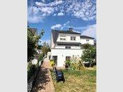 Haus zur Miete 6 Zimmer in Leudelange - Ref. 6928715