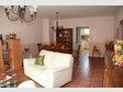 Wohnung zum Kauf 3 Zimmer in Mettlach (DE) - Ref. 4968162
