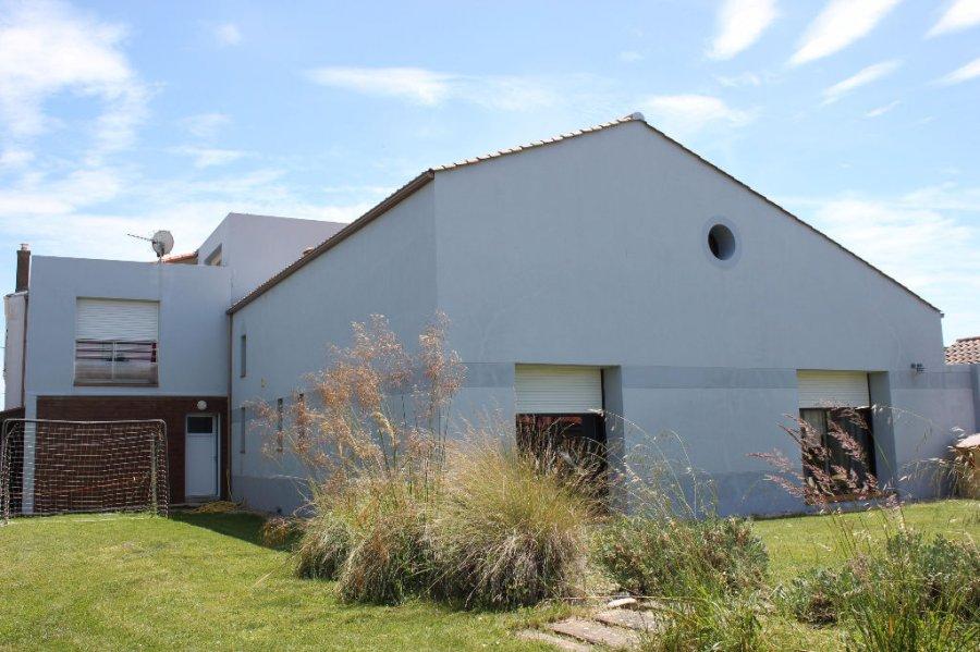 acheter maison 7 pièces 215 m² château-d'olonne photo 4