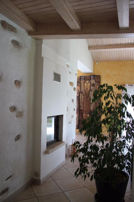 acheter maison 7 pièces 215 m² château-d'olonne photo 6