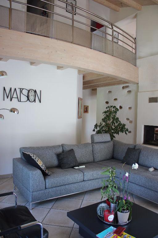 acheter maison 7 pièces 215 m² château-d'olonne photo 2