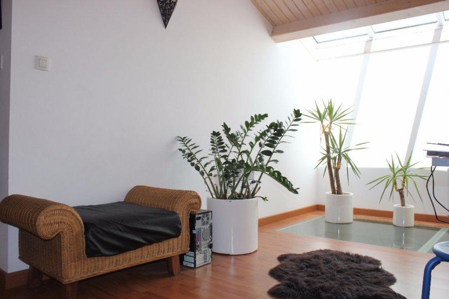 acheter maison 7 pièces 215 m² château-d'olonne photo 3