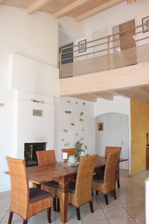 acheter maison 7 pièces 215 m² château-d'olonne photo 7