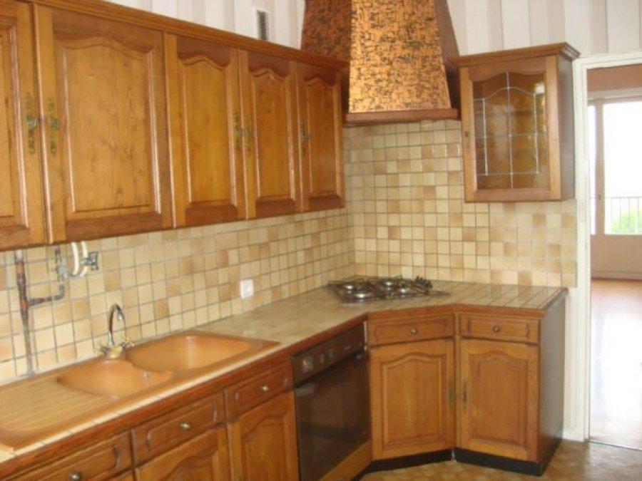 acheter appartement 4 pièces 68 m² laval photo 3