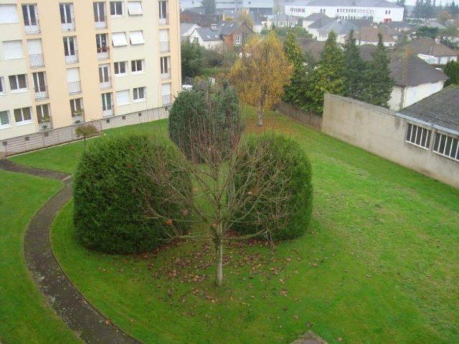 acheter appartement 4 pièces 68 m² laval photo 1