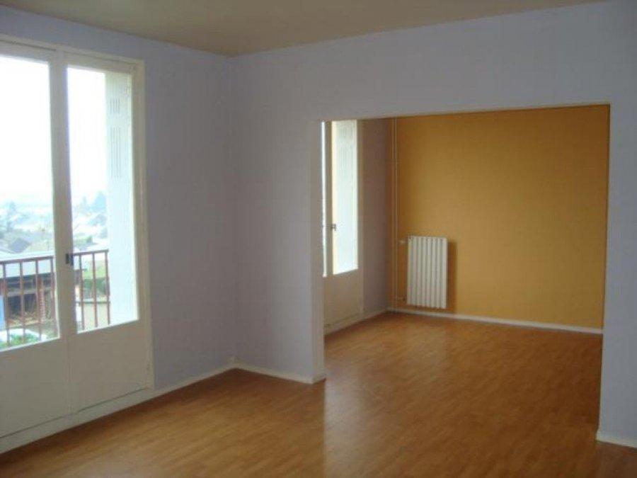 acheter appartement 4 pièces 68 m² laval photo 2