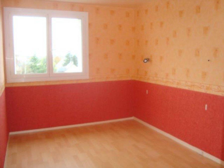 acheter appartement 4 pièces 68 m² laval photo 4
