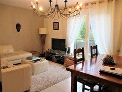 Appartement à vendre F3 à Briey - Réf. 6080843